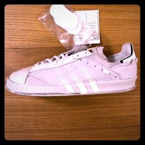 Adidas x Helen Kirkum sneakers